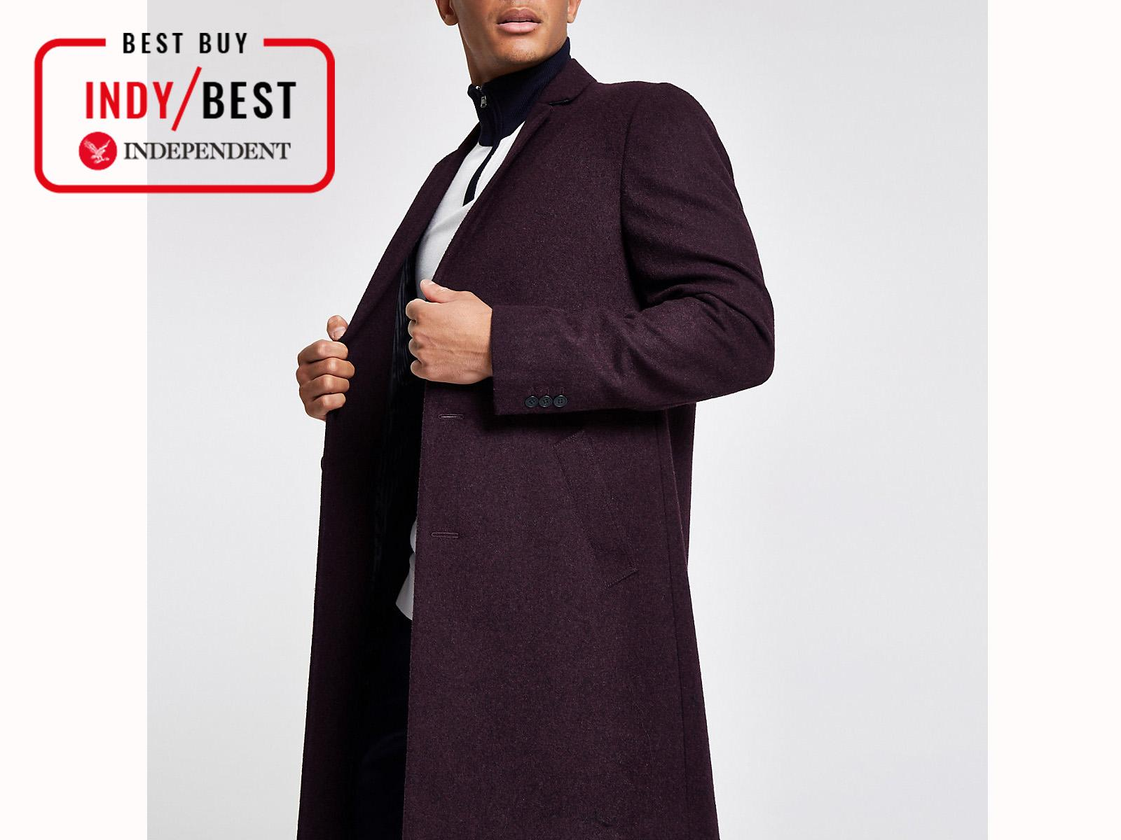 113fb2ebd12eb 10 best men's winter coats | The Independent
