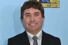 Creator of SpongeBob SquarePants, Stephen Hillenburg, has died