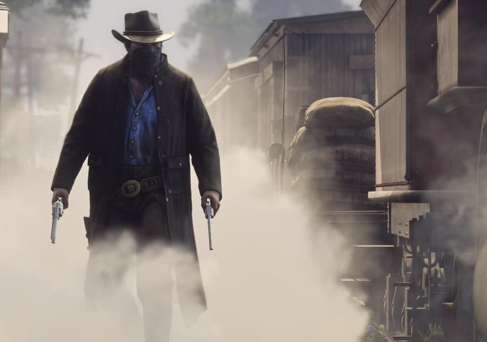 Red Dead Online players could lose their progress because of
