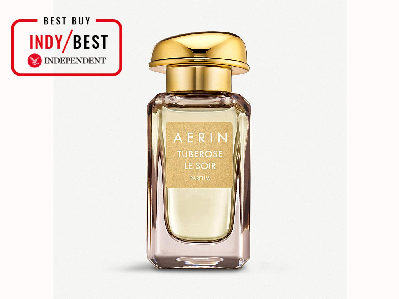 19 Best Perfumes Of 2018 The Independent