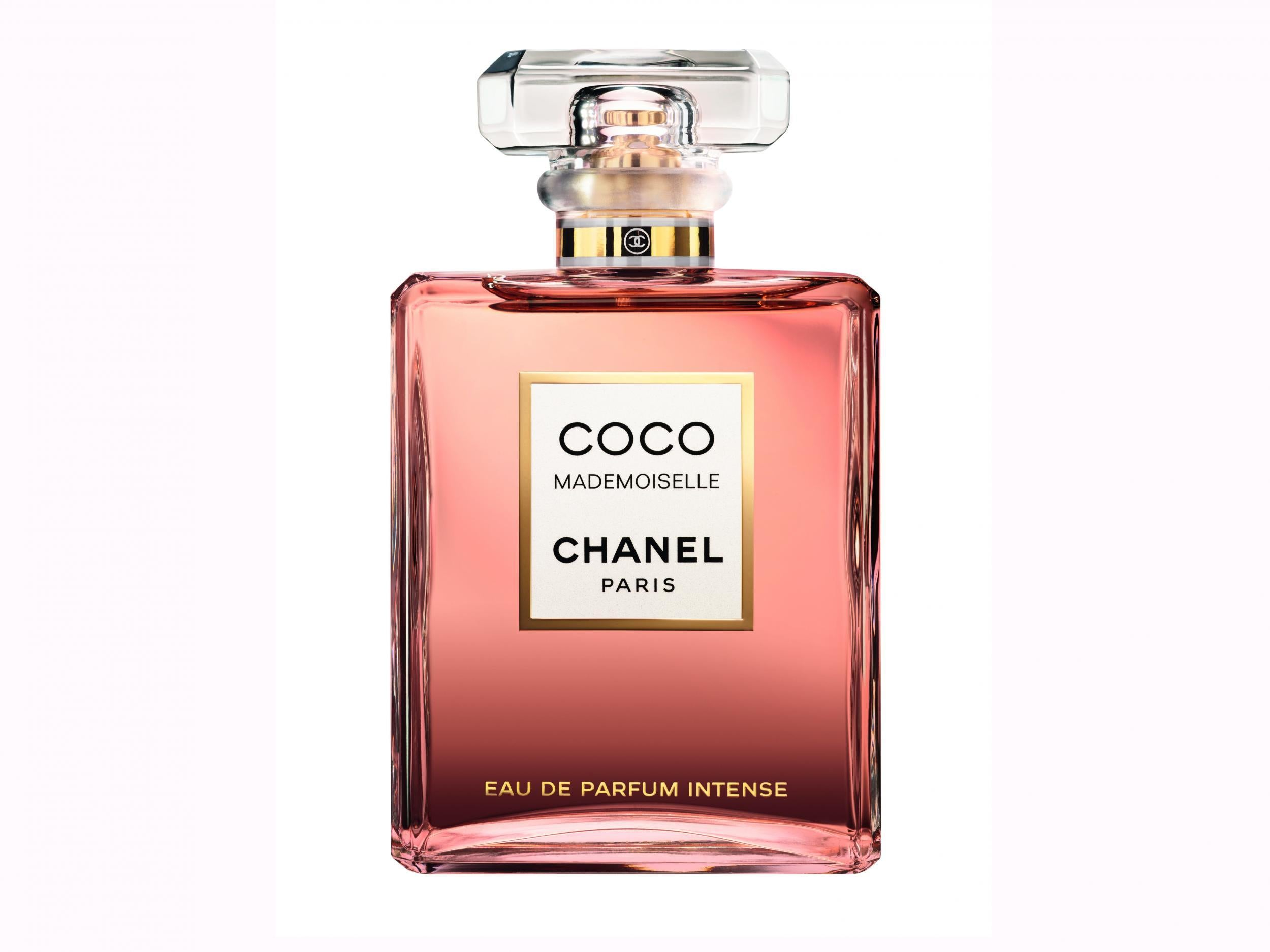 19 best perfumes of 2018 | The Independent