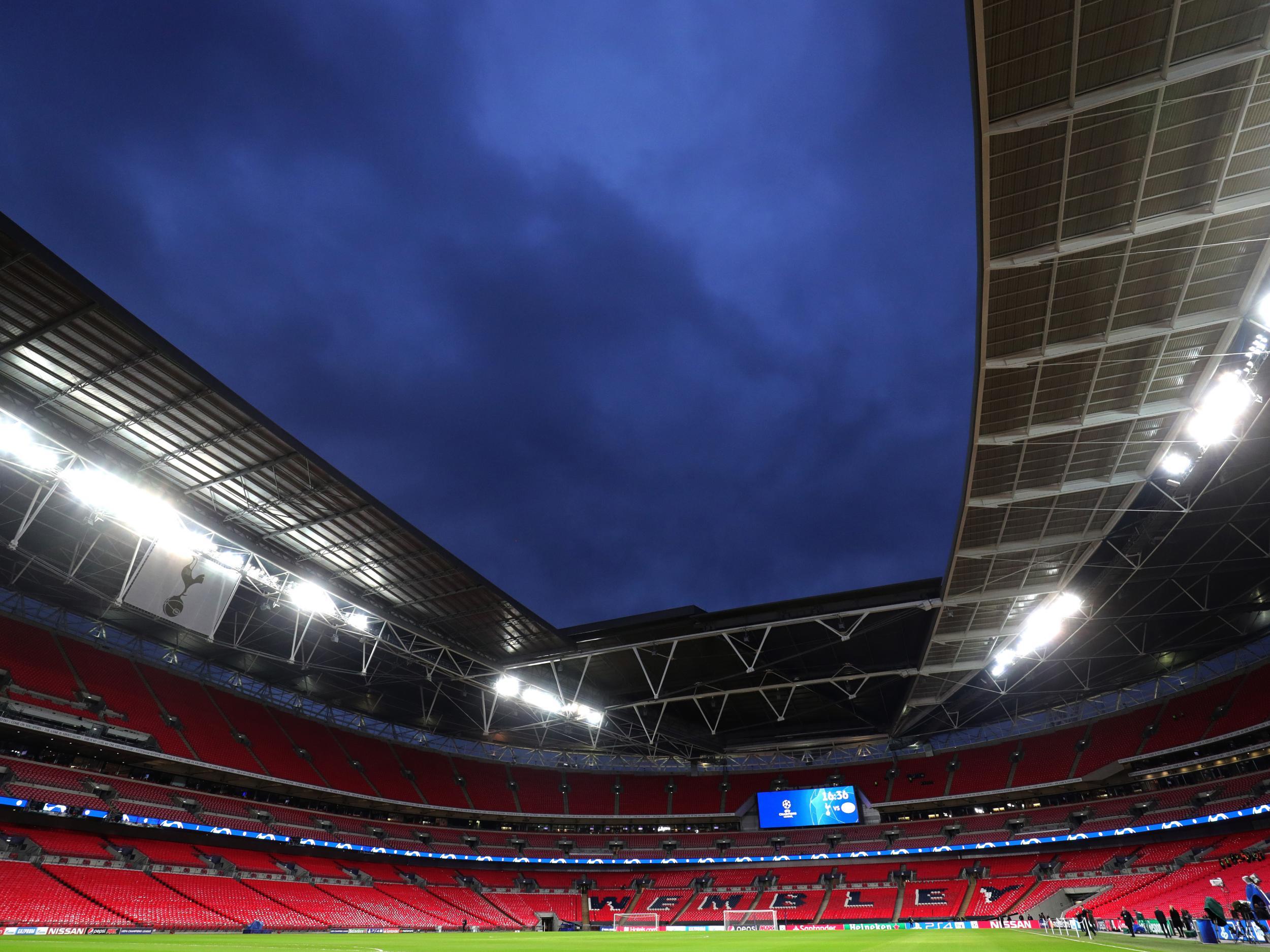 Tottenham vs Inter Milan, Champions League: predictions