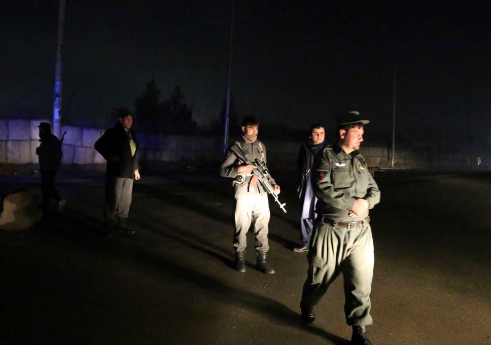 afghan dating site uk