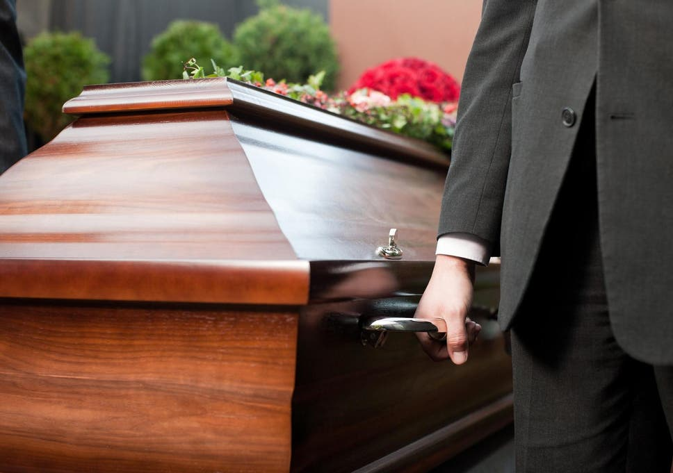 Watchdog to launch investigation into UK funerals over