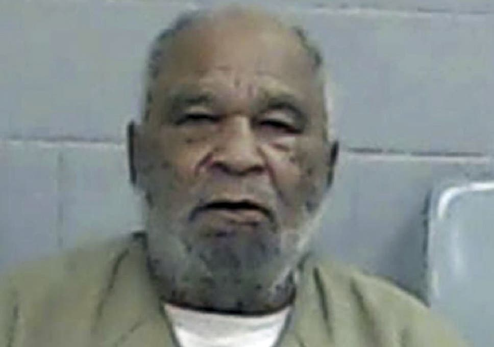 Samuel Little: Serial killer claims unsolved 1972 case is one of 90