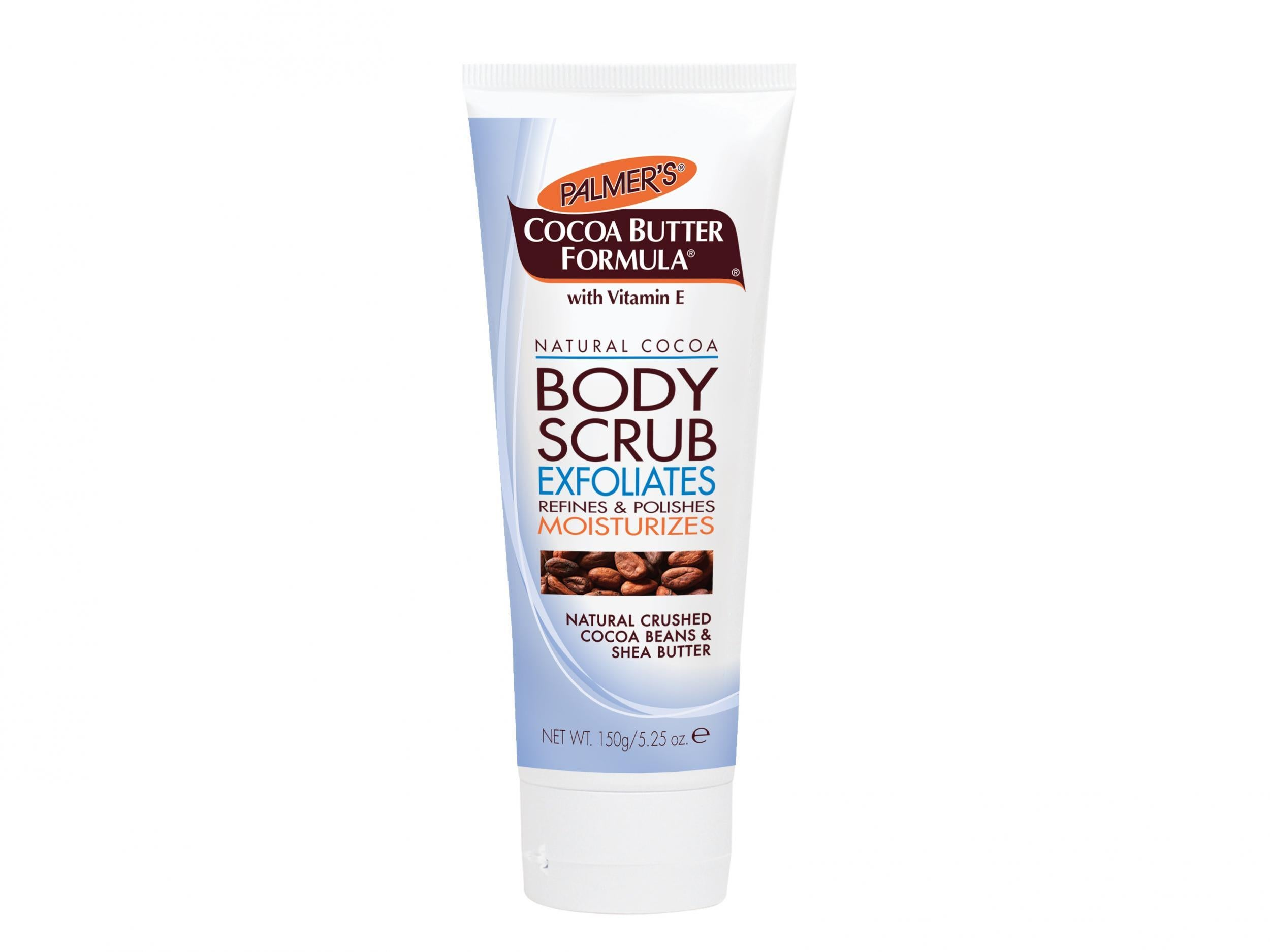 13 Best Body Scrubs The Independent