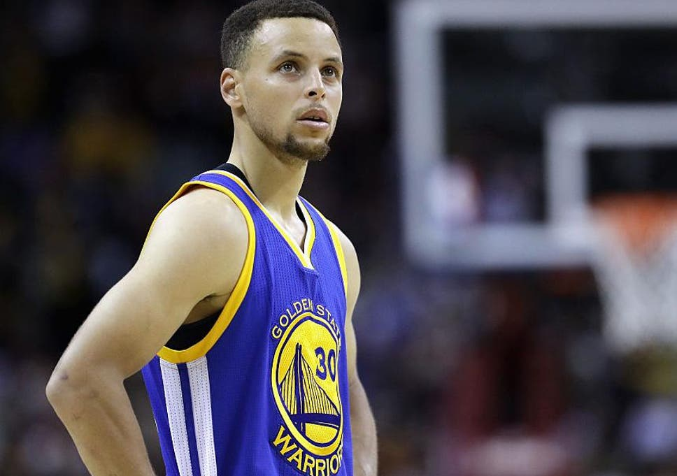 a 9 year old girl asked steph curry why his shoes weren t sold for