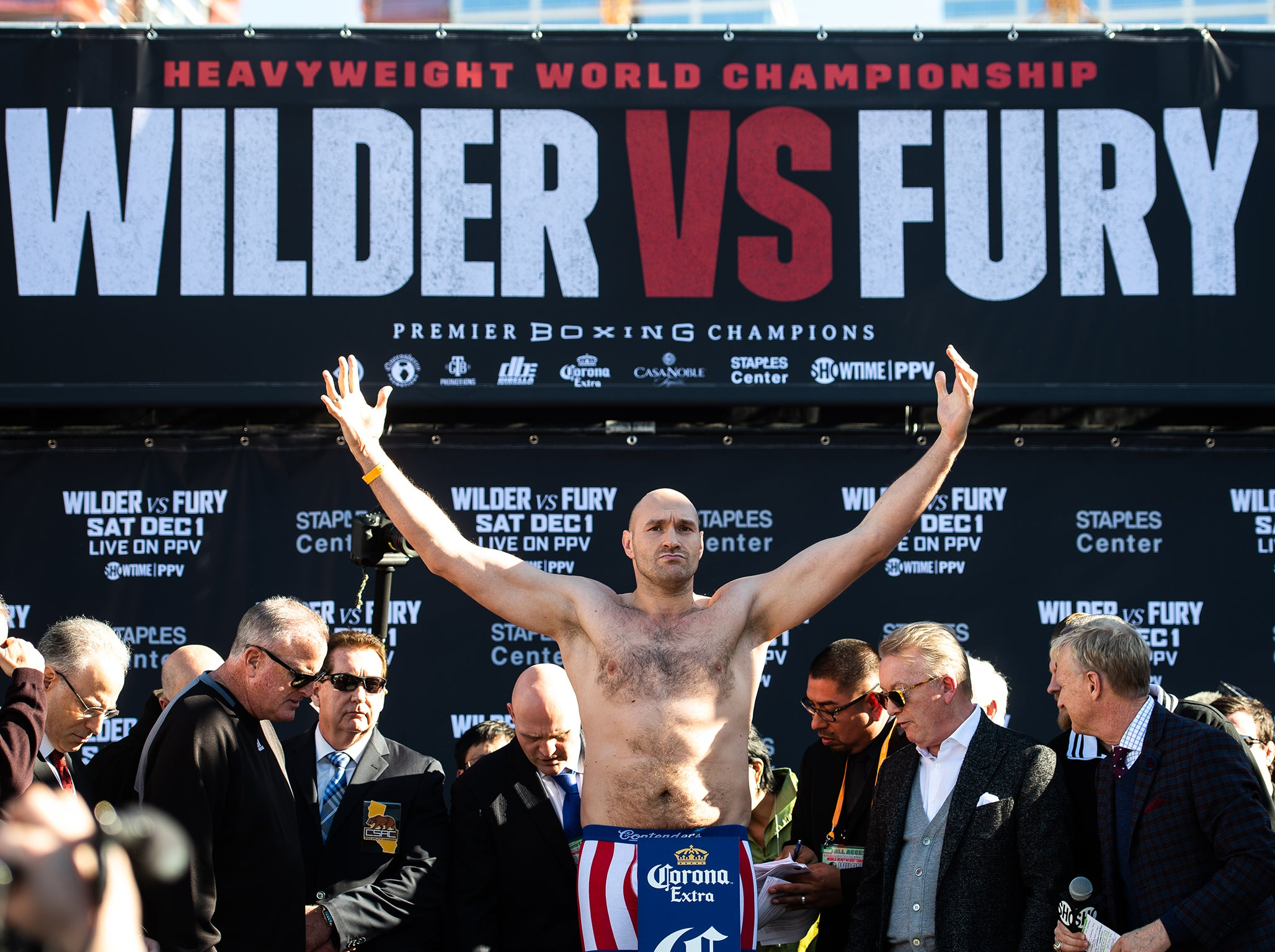 tyson-fury-weigh-in.jpg