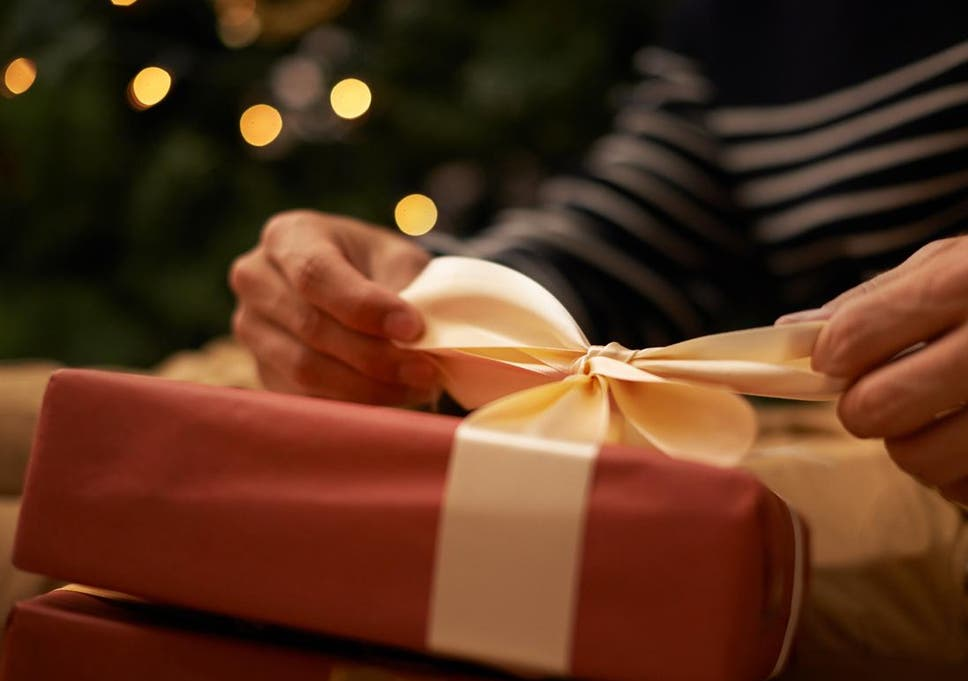 Christmas 2018 Gift Guide: Over £50 for women | The Independent