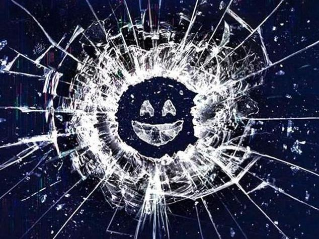 Black Mirror season 5 release date and trailer revealed, starring Miley Cyrus and Fleabag's Andrew Scott