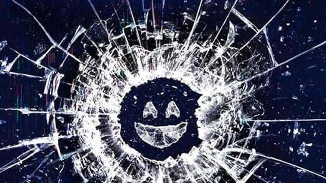 <b>Click through for our ranking of every <i>Black Mirror</i> episode to date, including season five. Spoilers ahead</b>