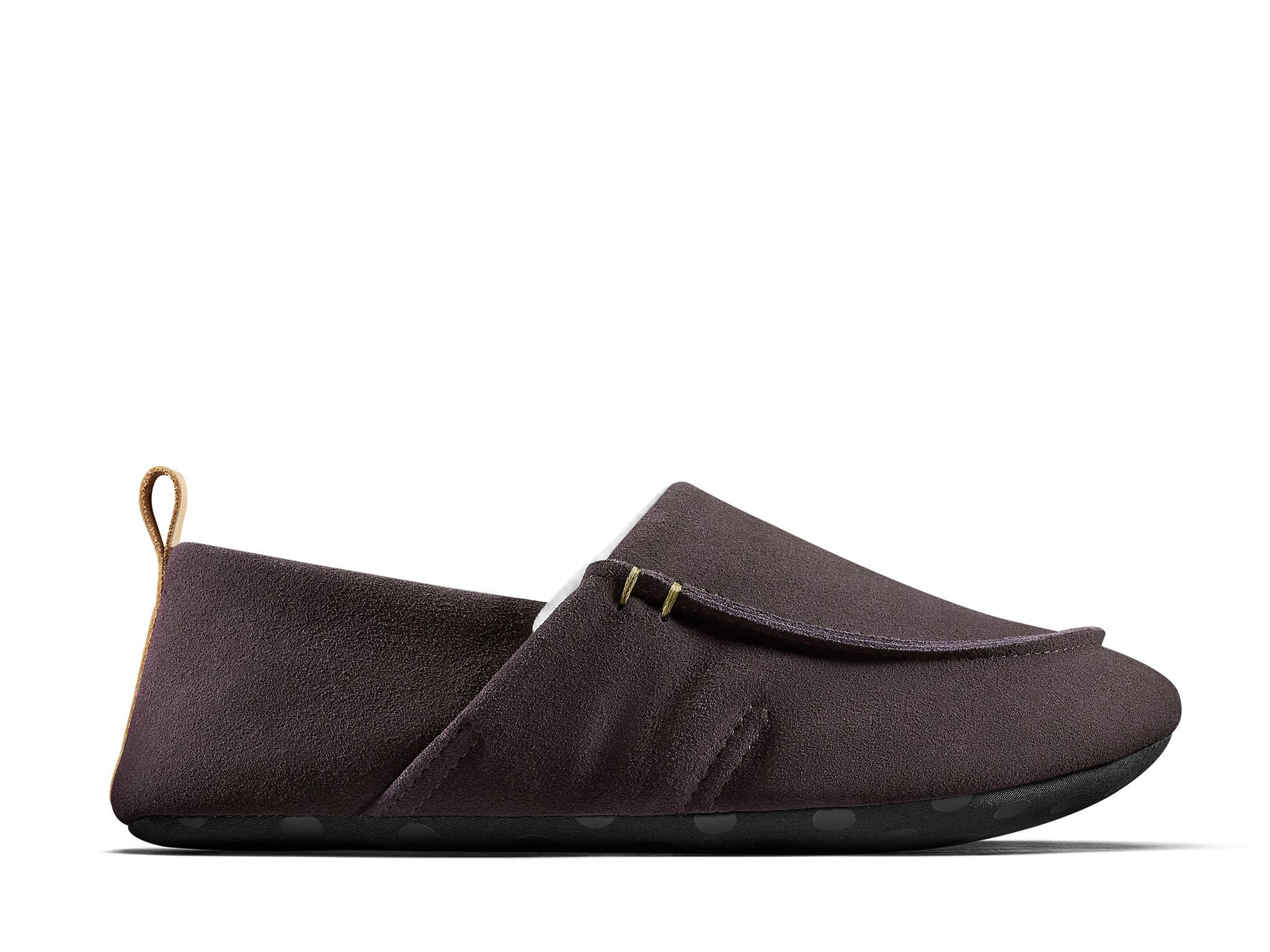 32158ed109086 9 best winter slippers for women | The Independent