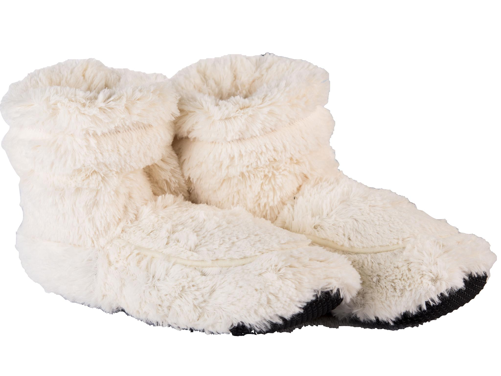 9a3553109a546 9 best winter slippers for women | The Independent