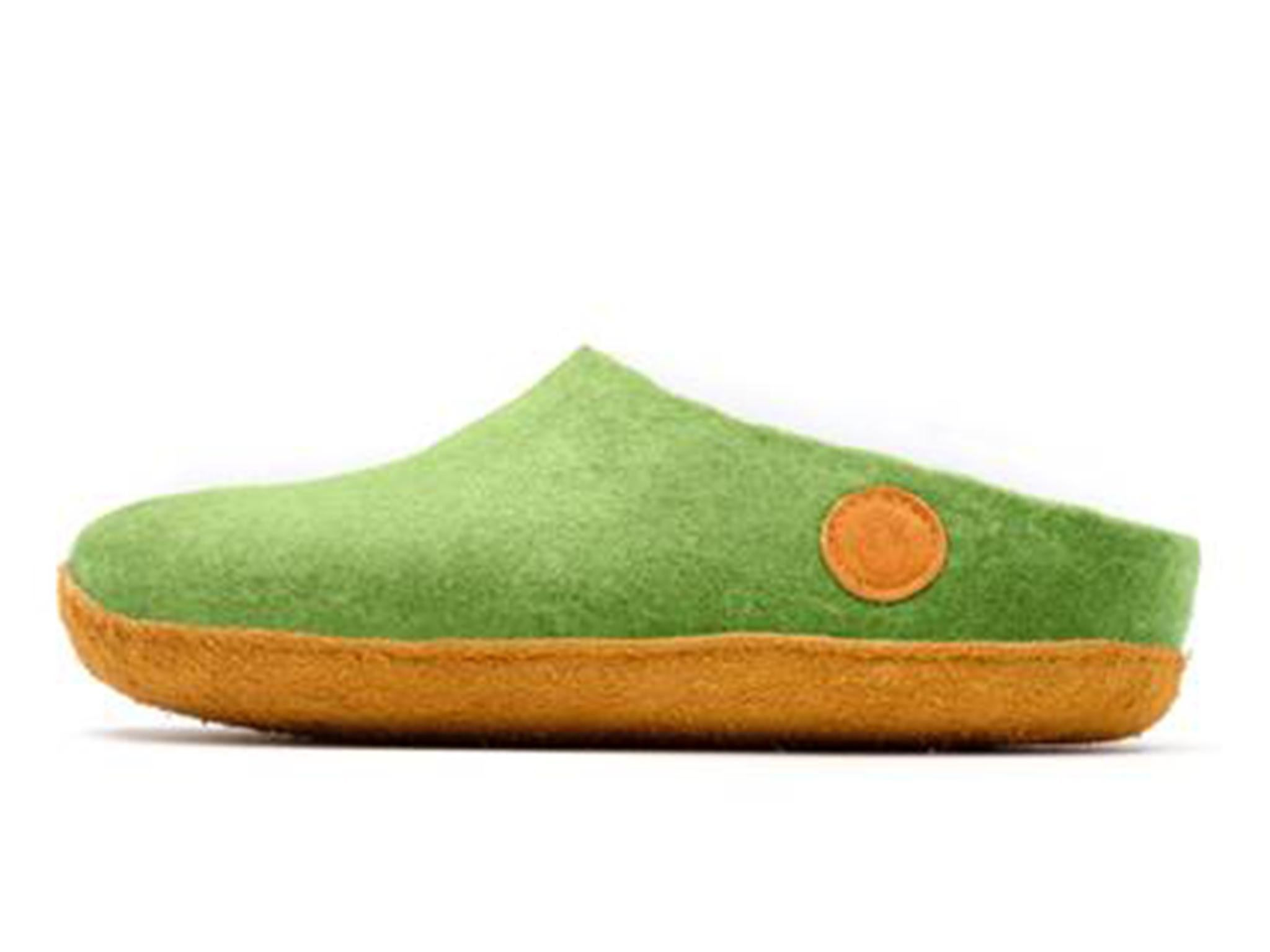 d400b6db16ef3 9 best winter slippers for women | The Independent