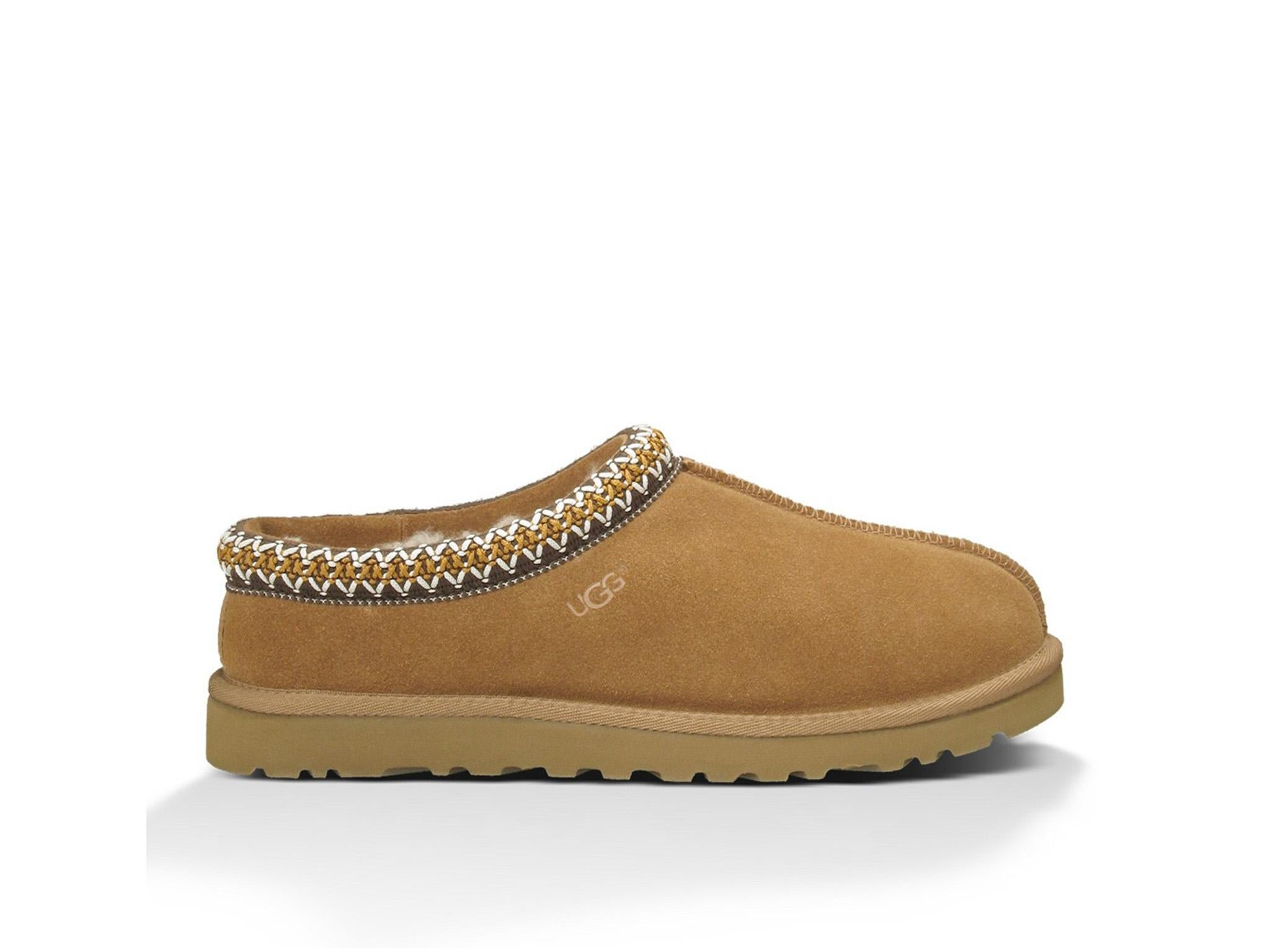2deaea96b8de40 9 best winter slippers for women | The Independent