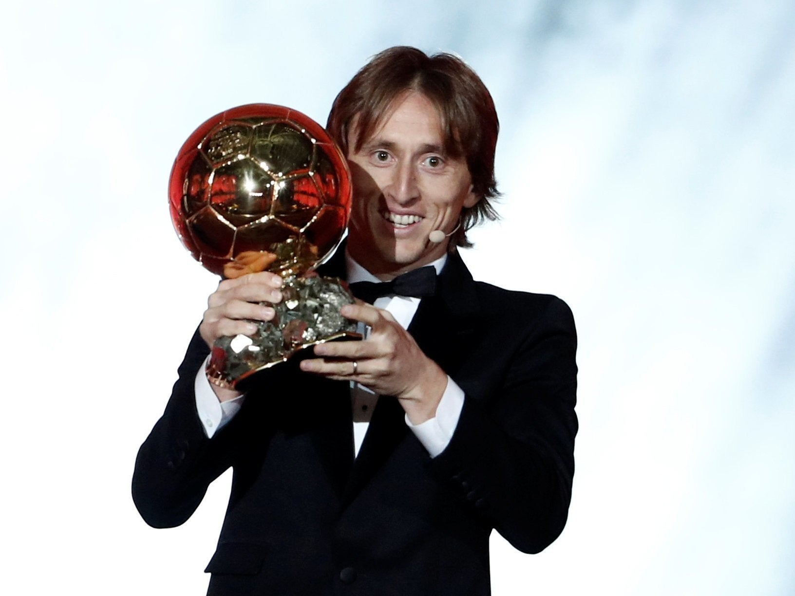 Ballon d'Or 2019 shortlist: We predict which players should make today's 30-man shortlist