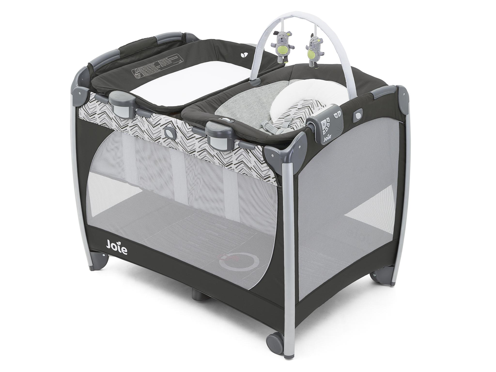 10 best travel cots  c024dff21b