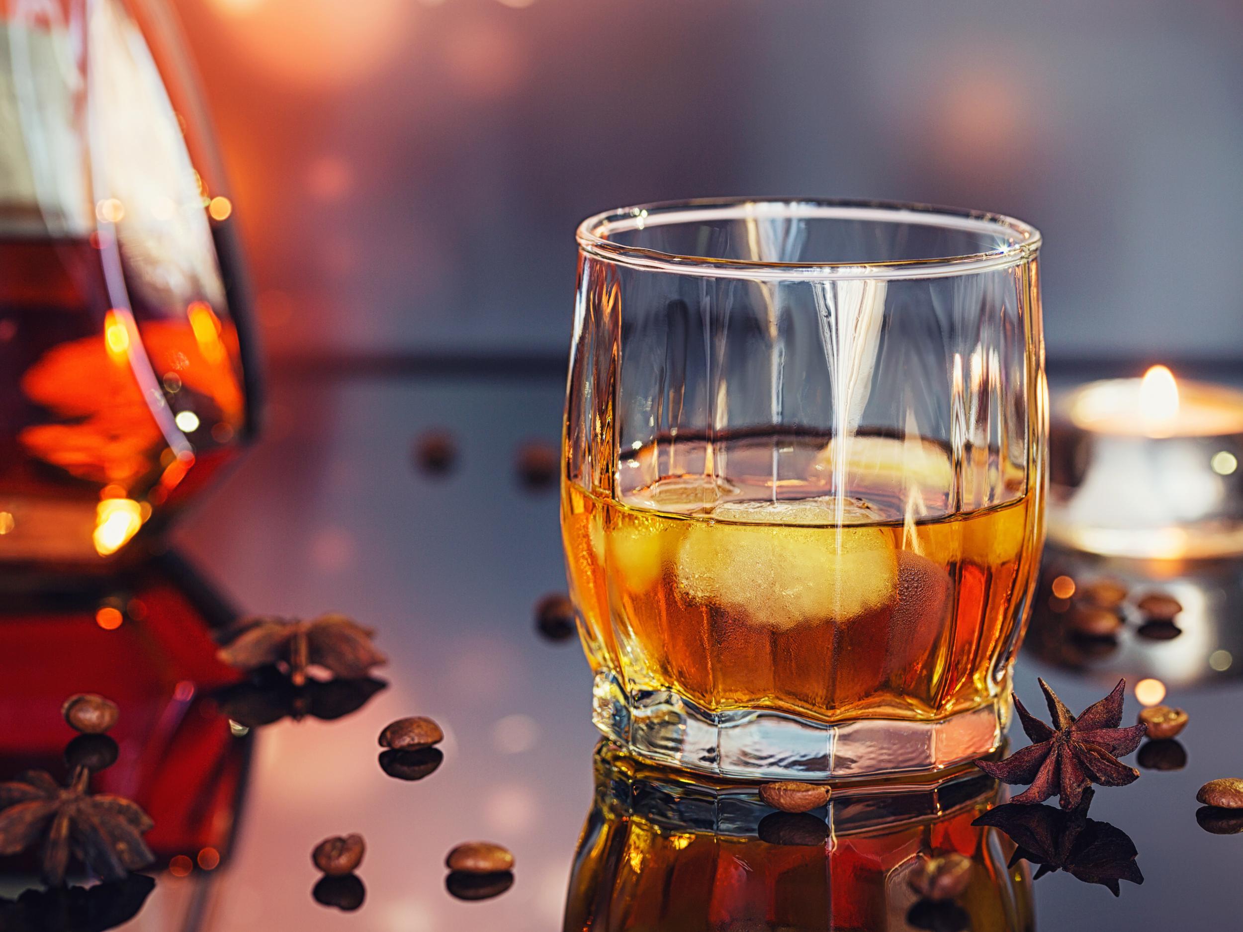 8f24cf717a2 11 best liqueurs
