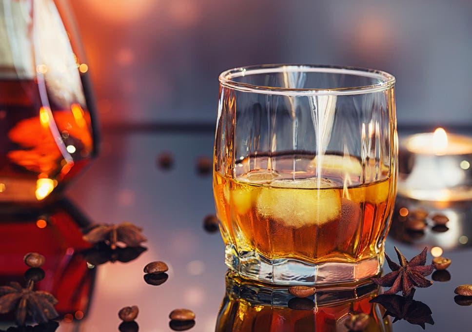 11 Best Liqueurs The Independent