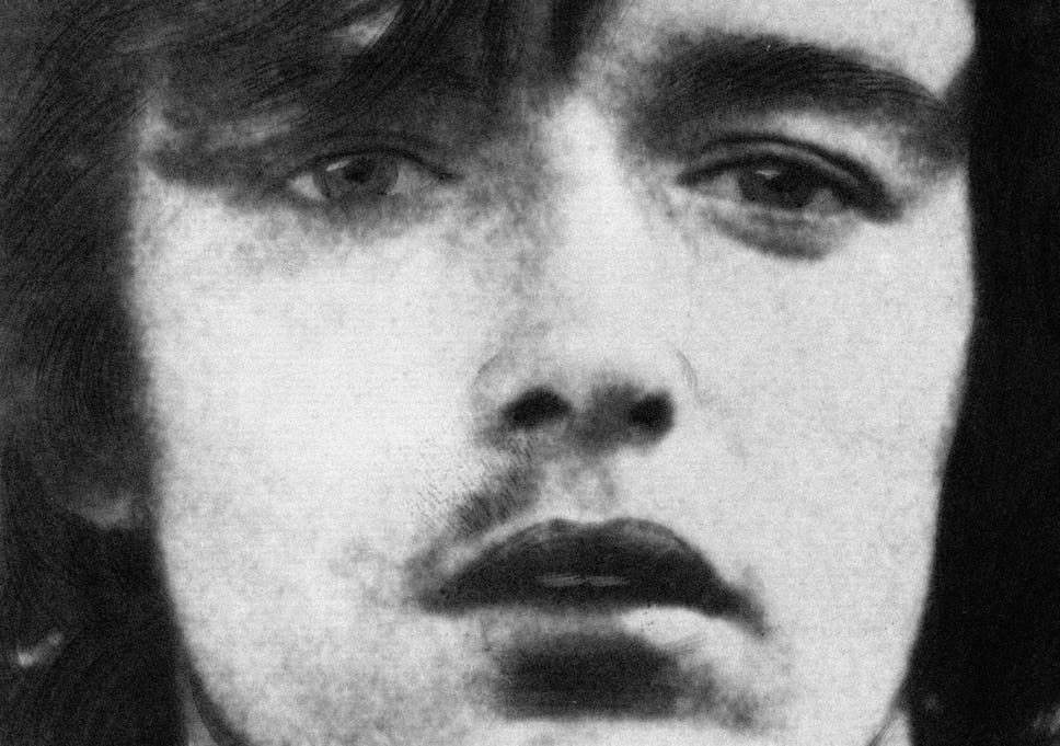 David McGreavy: Man who murdered three children to be freed from