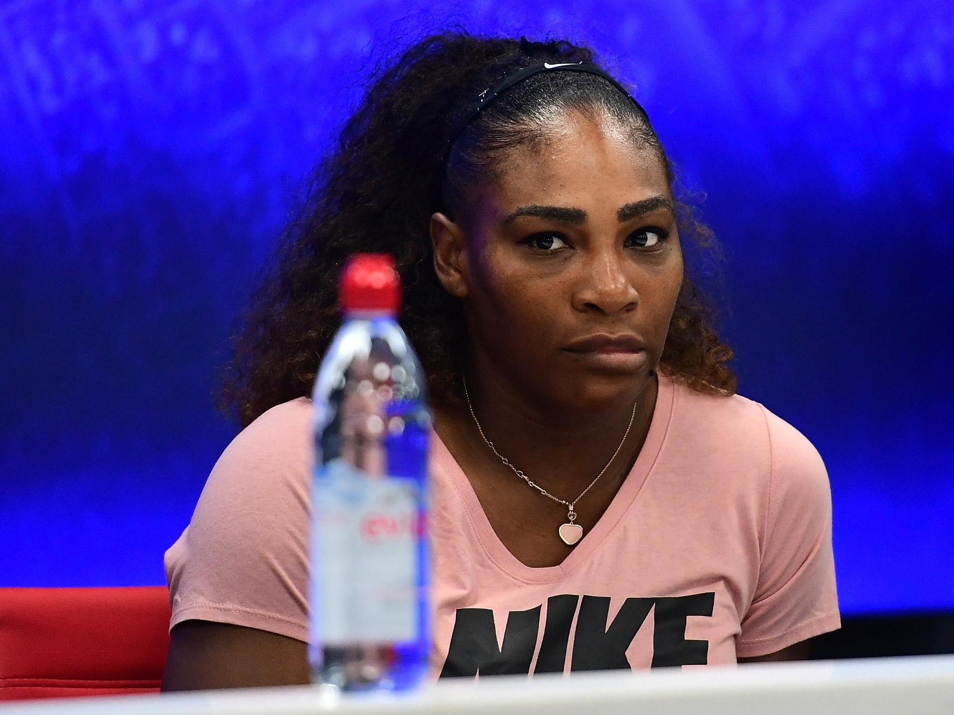 Australian Open 2019: Serena Williams confirmed entrant as she chases 24th grand slam title