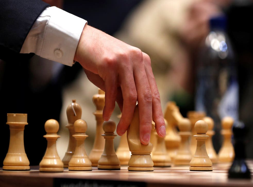 Russia will now host the World Blitz and Rapid Championship