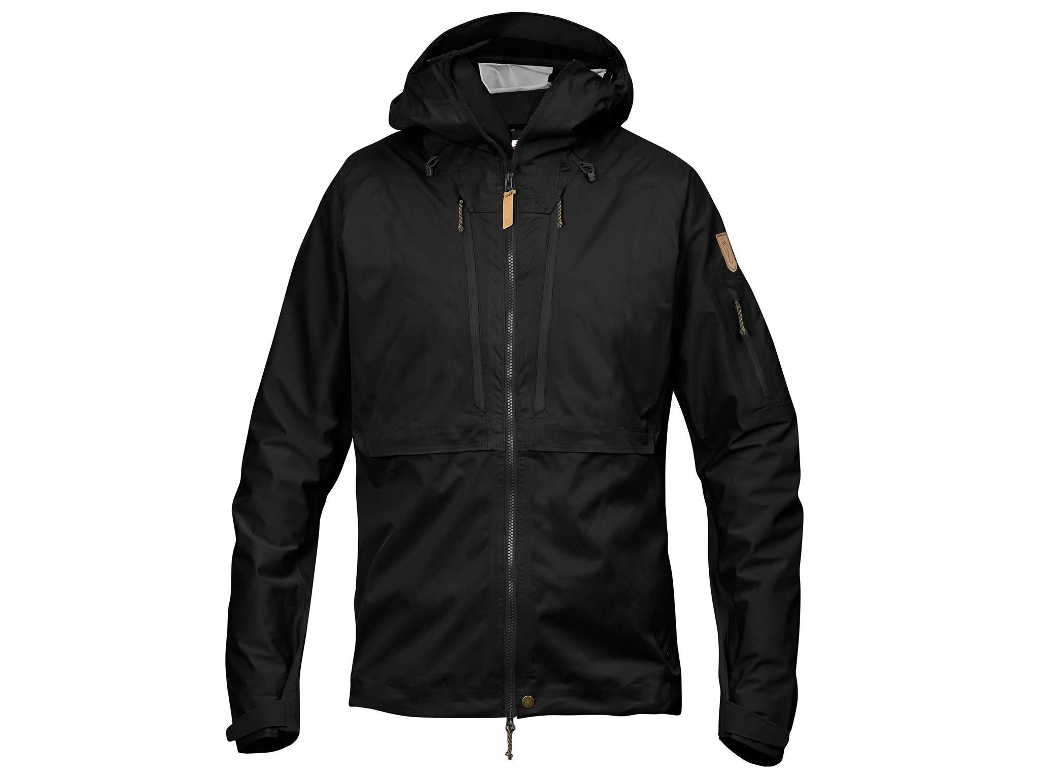 5b74c58fba7 6 best men's walking jackets | The Independent