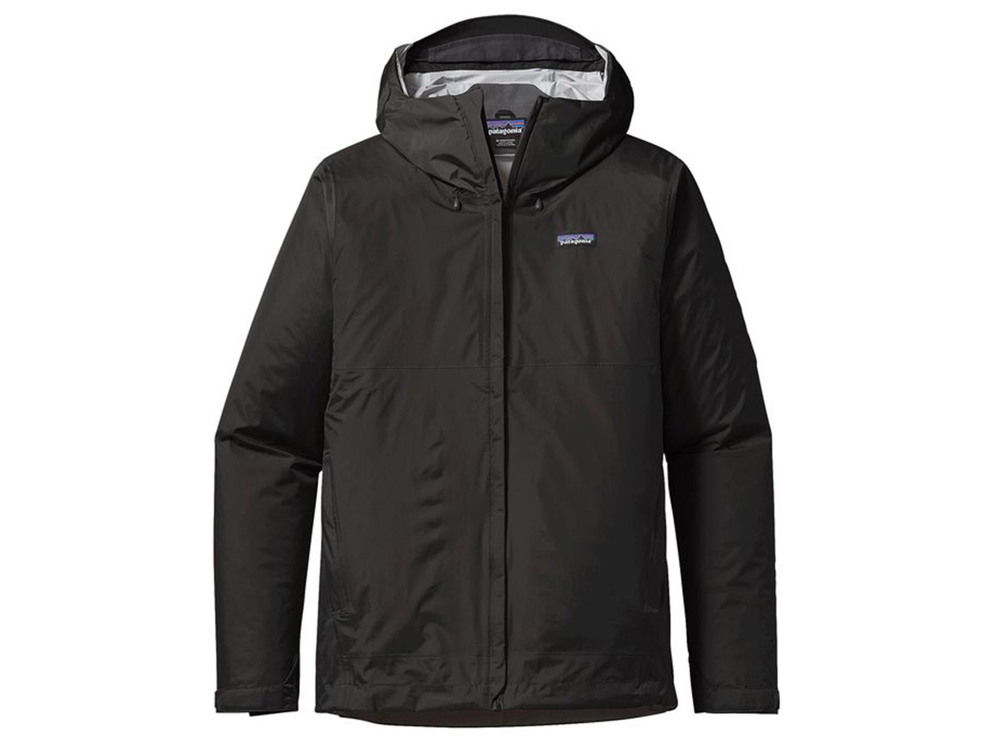 fa1e4d8bf 6 best men's walking jackets | The Independent