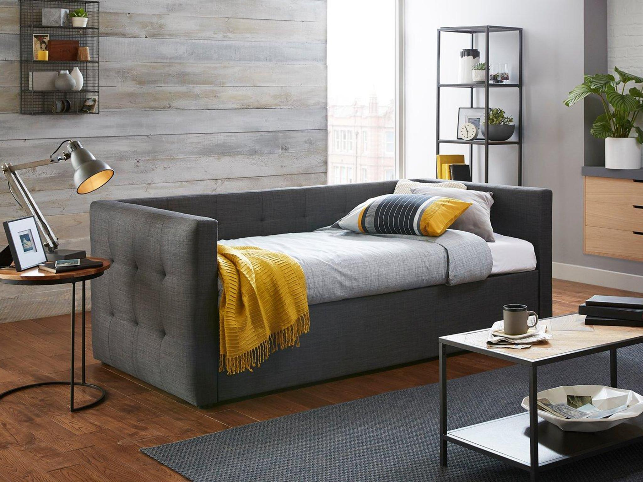 12 best day beds | The Independent | Independent