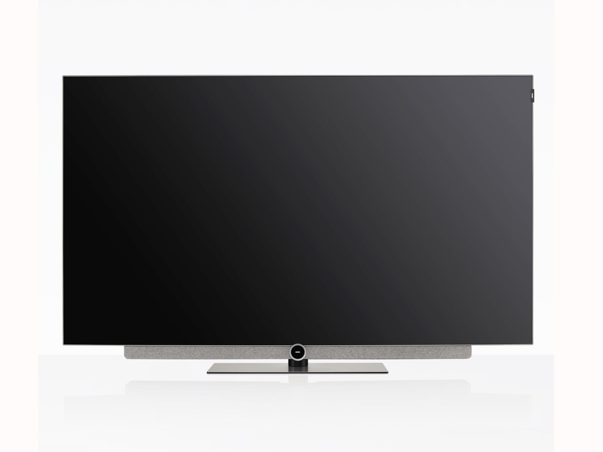 11 best 4K TVs | The Independent