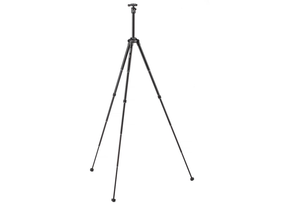 10 Best Camera Tripods Under 150 The Independent Independent