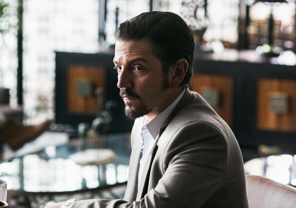 Narcos: Mexico season 2: Netflix renews Diego Luna and