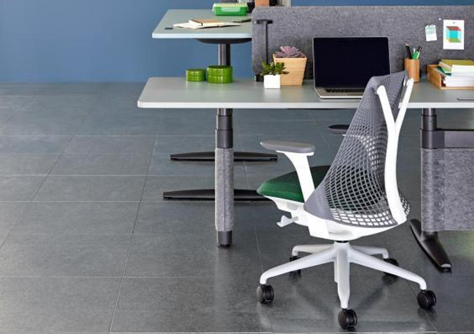 Swell 7 Best Ergonomic Office Chairs The Independent Cjindustries Chair Design For Home Cjindustriesco