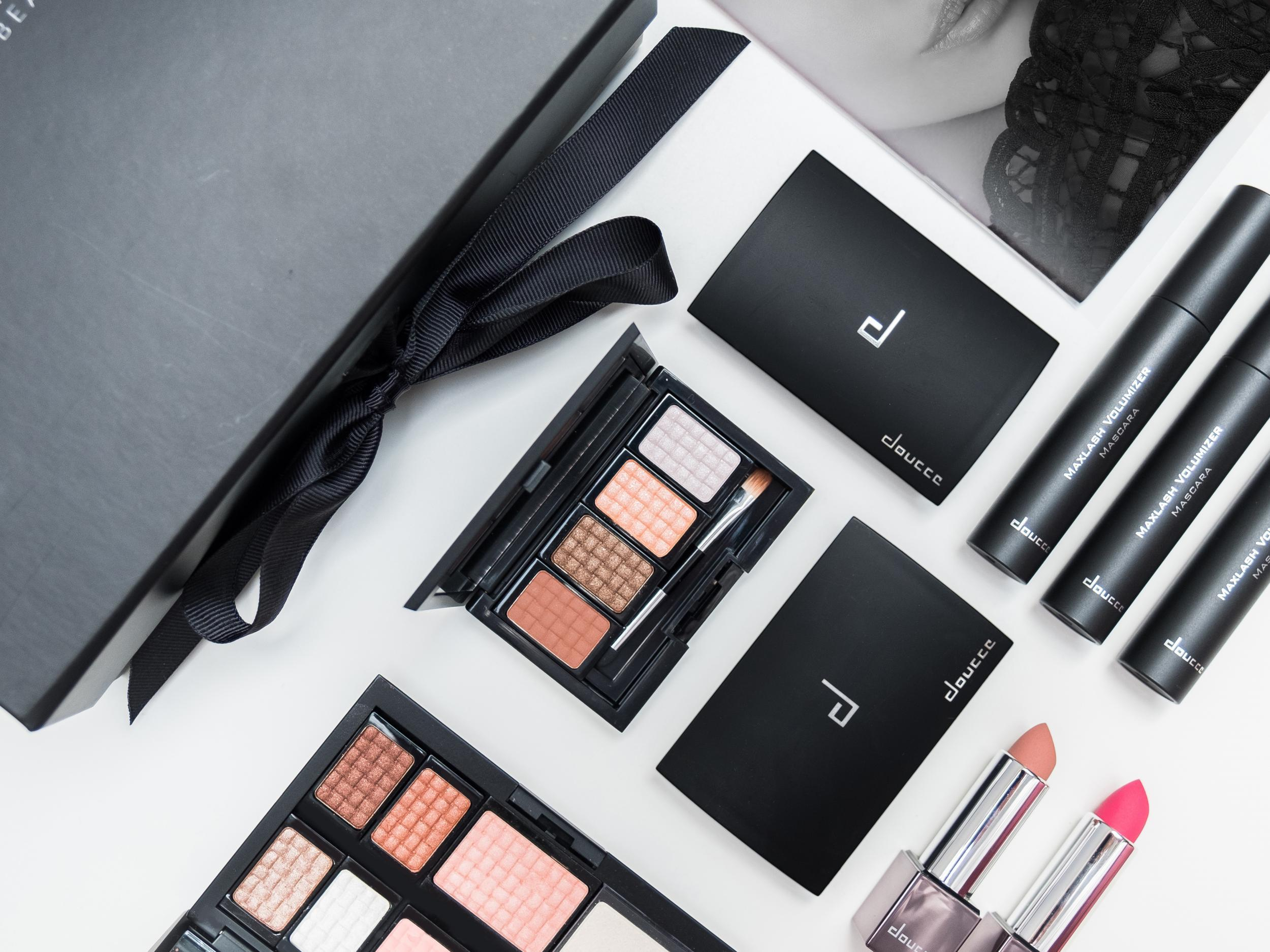 Best beauty subscription boxes for makeup, skincare and luxury.