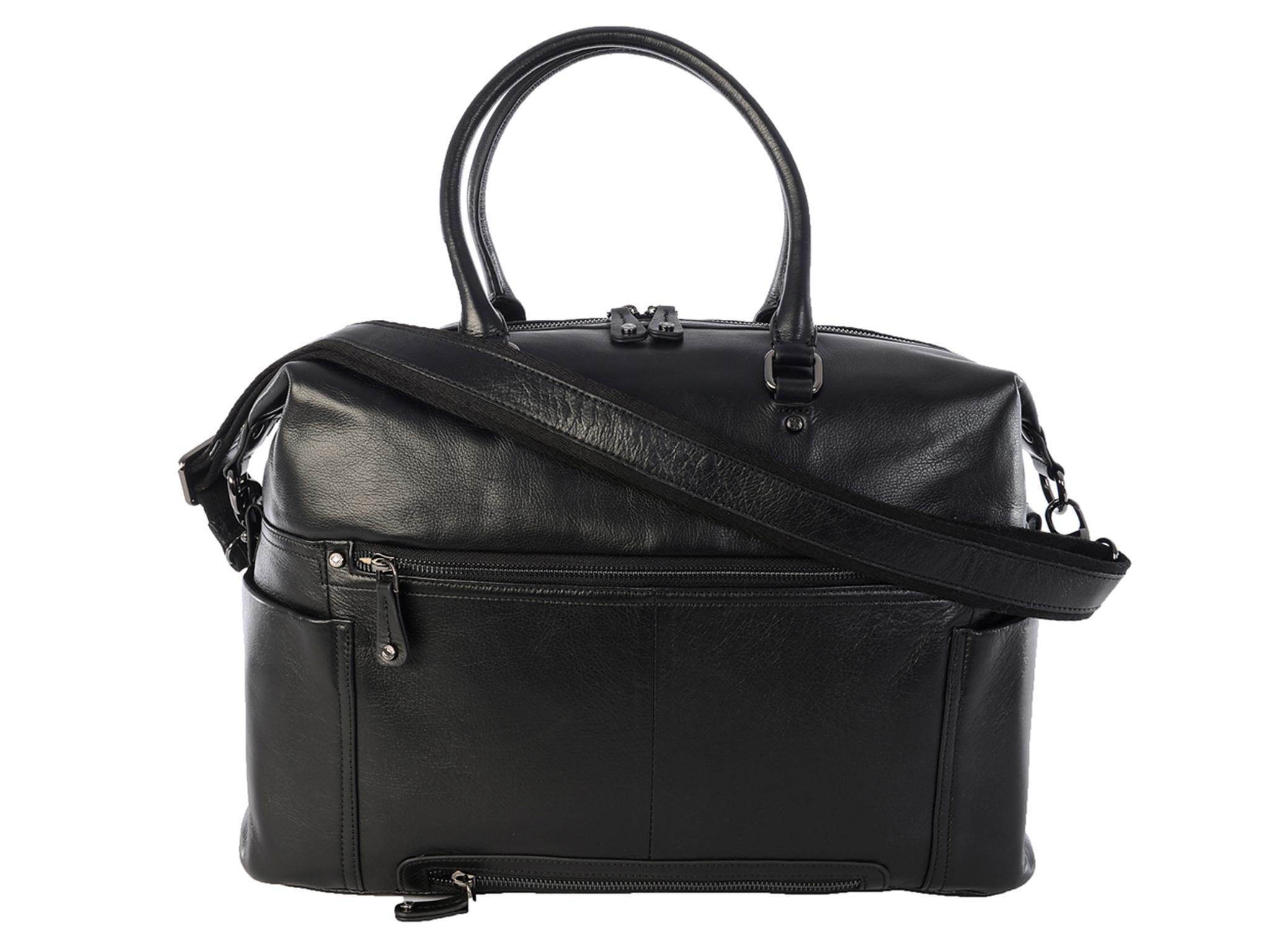 66703bbbc324 12 best designer handbags