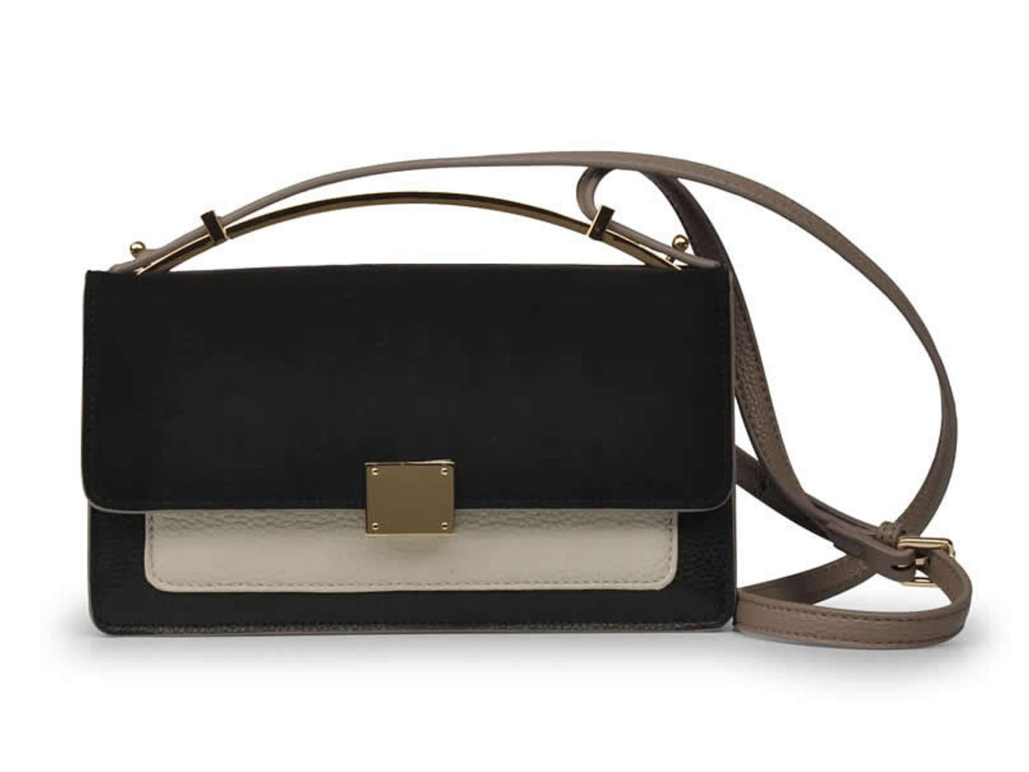 776d26fae3b 12 best designer handbags | The Independent