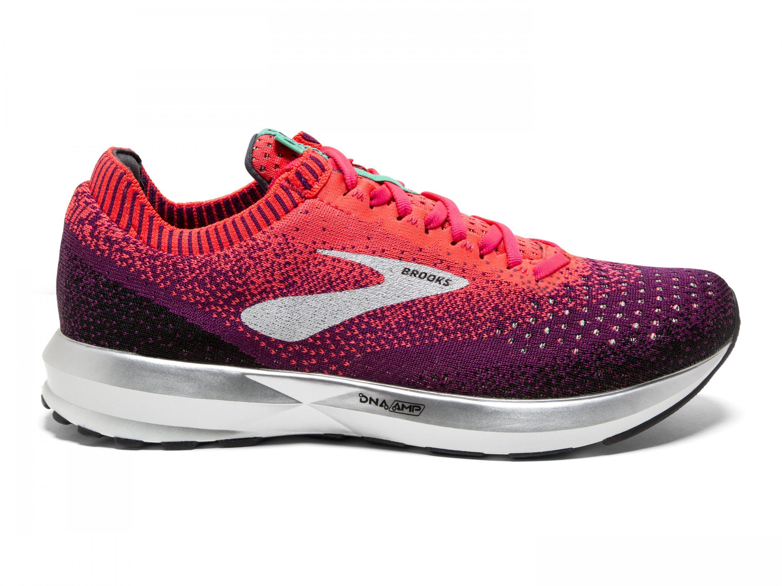 10 Best Womens Running Shoes The Independent