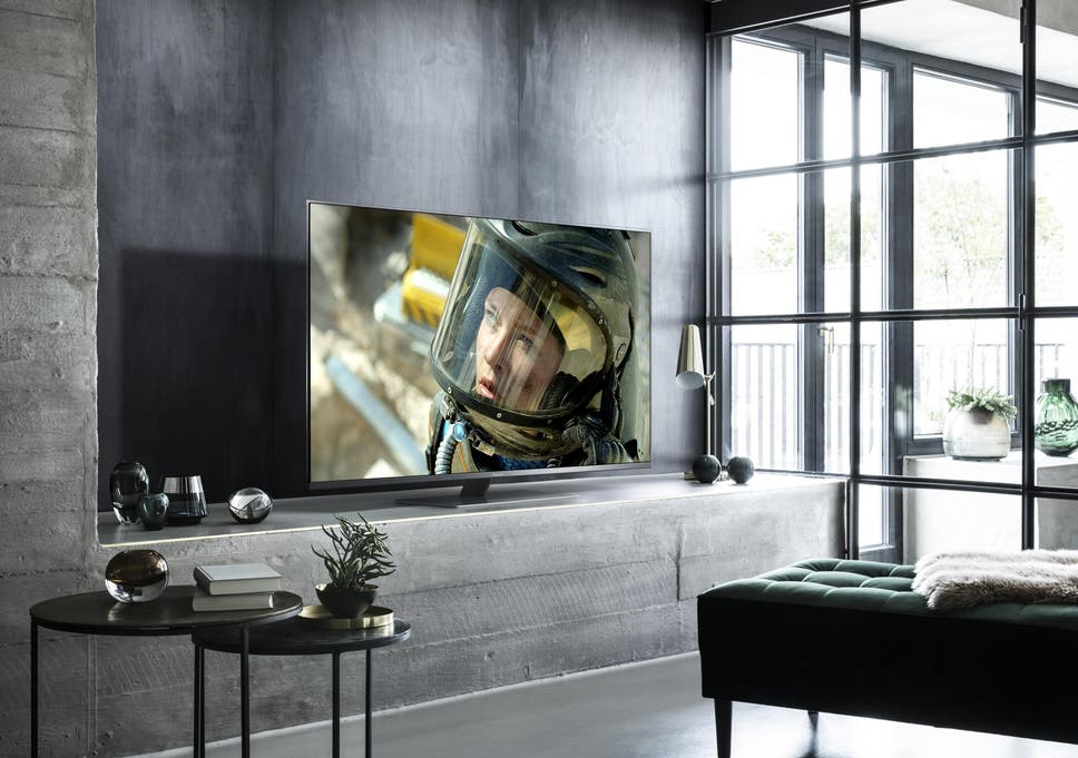 11 best 4K TVs | The Independent
