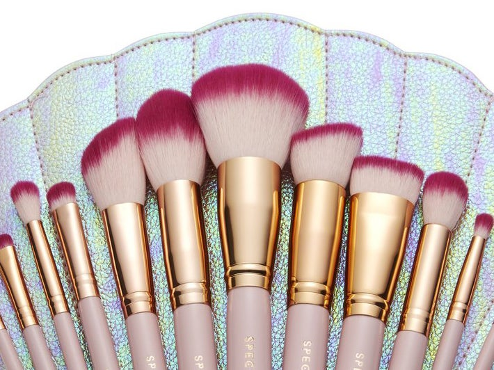 205e34f02b35 7 best makeup brush sets