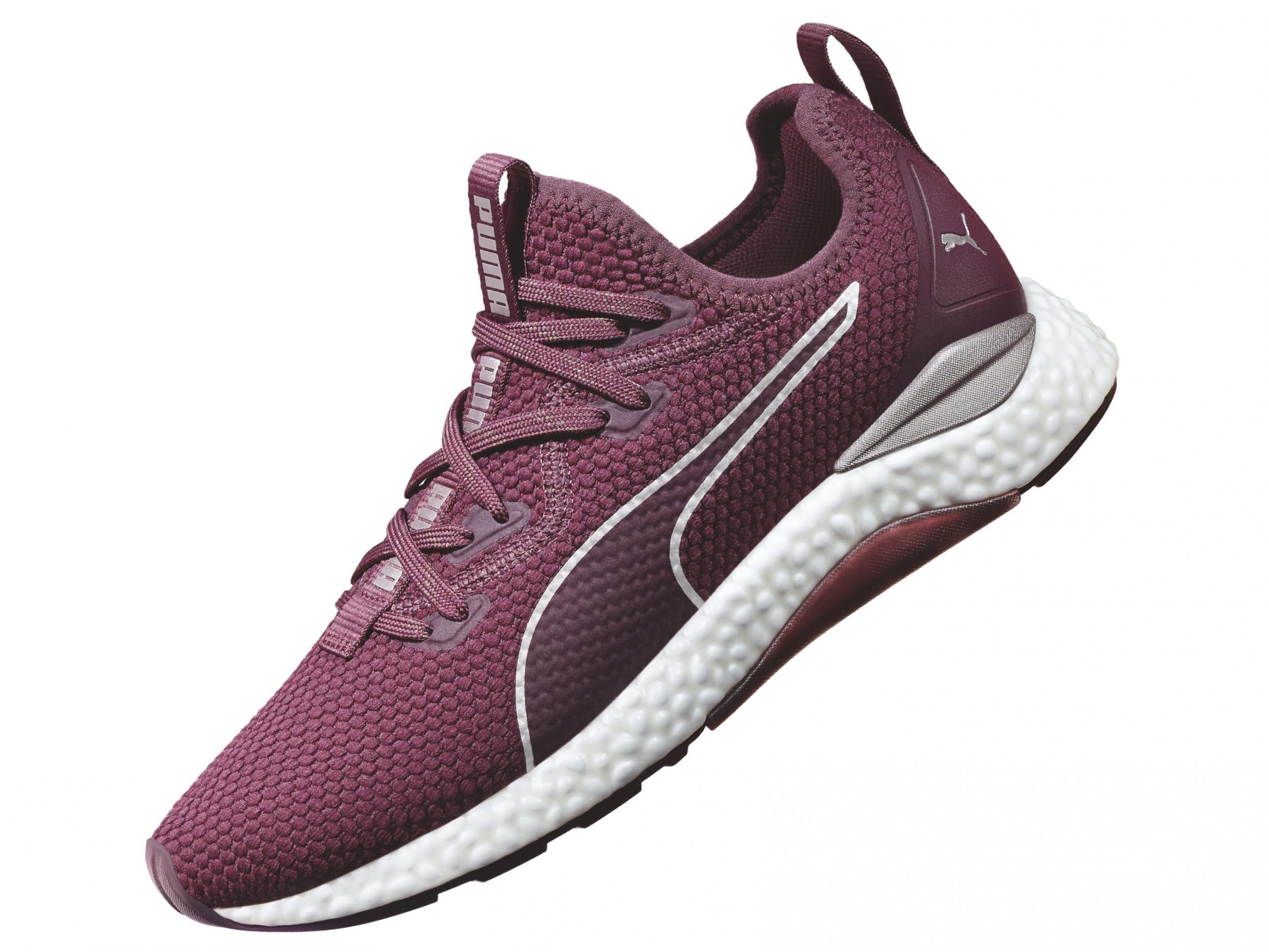 Best Running Shoes For Women From Nike To Puma To Brooks