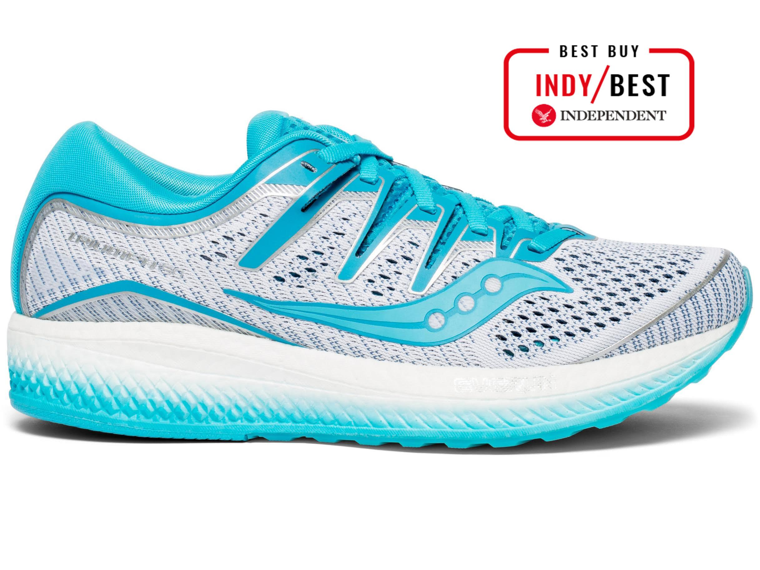 b36897b2be4 10 best women s running shoes
