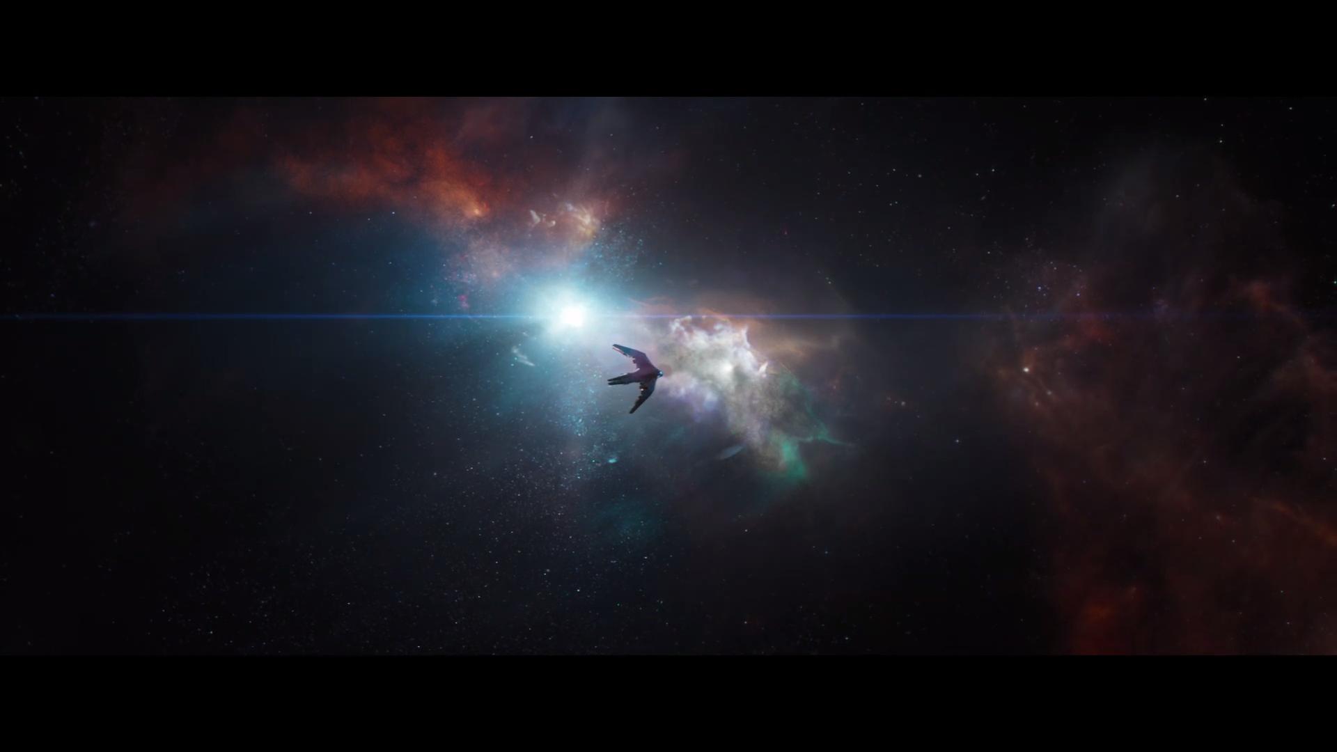 Avengers 4 Endgame Release Date Trailer Title Spoilers