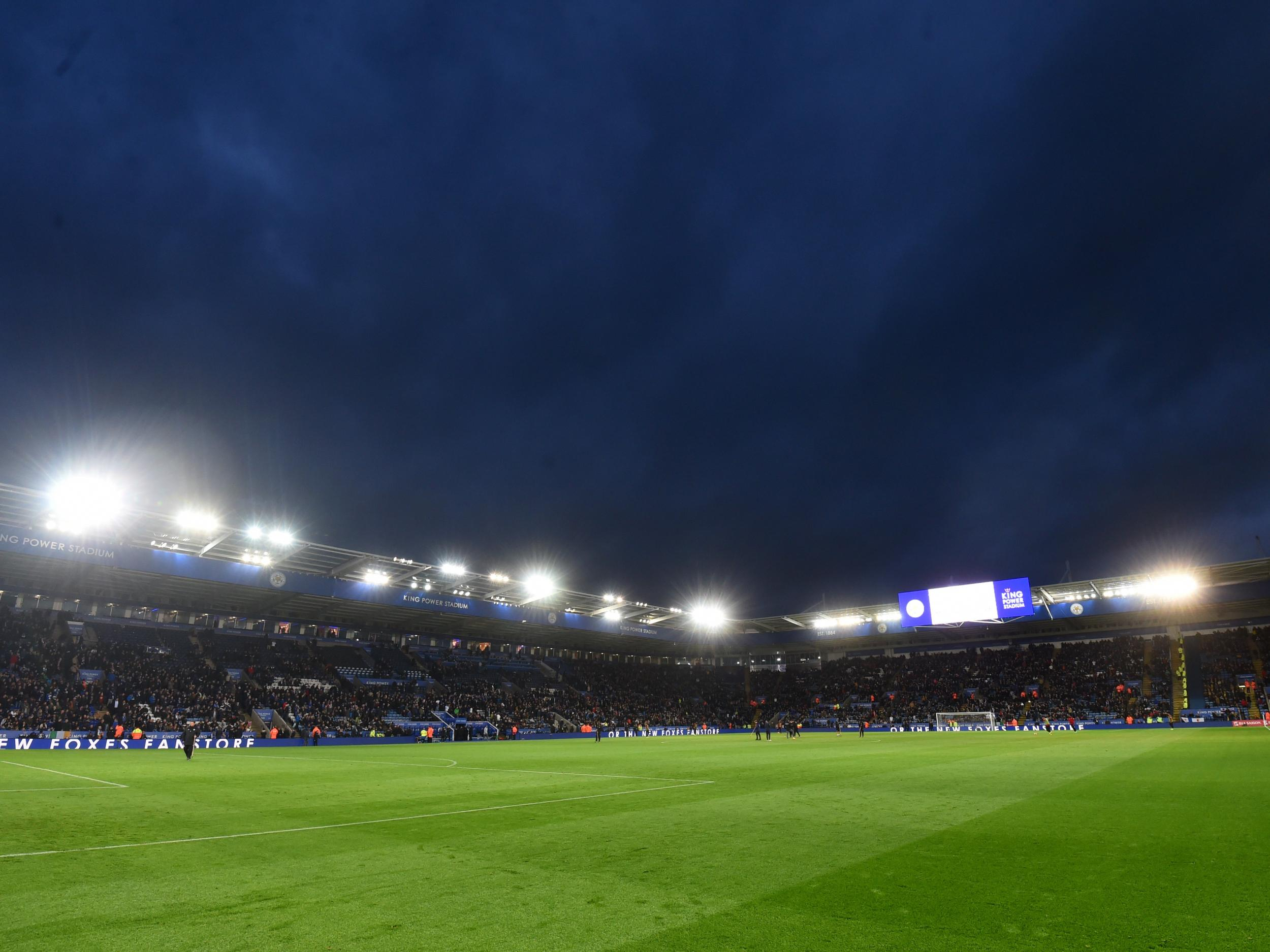Leicester vs Tottenham LIVE: What time does it start, TV channel, team news, odds and predictions