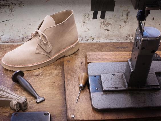 12 Best High quality Machine made Shoes