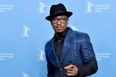 Nick Cannon defends Kevin Hart by re-posting other comedians' tweets