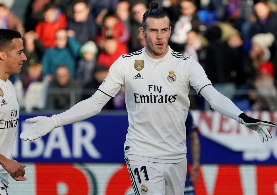 Image result for bale huesca