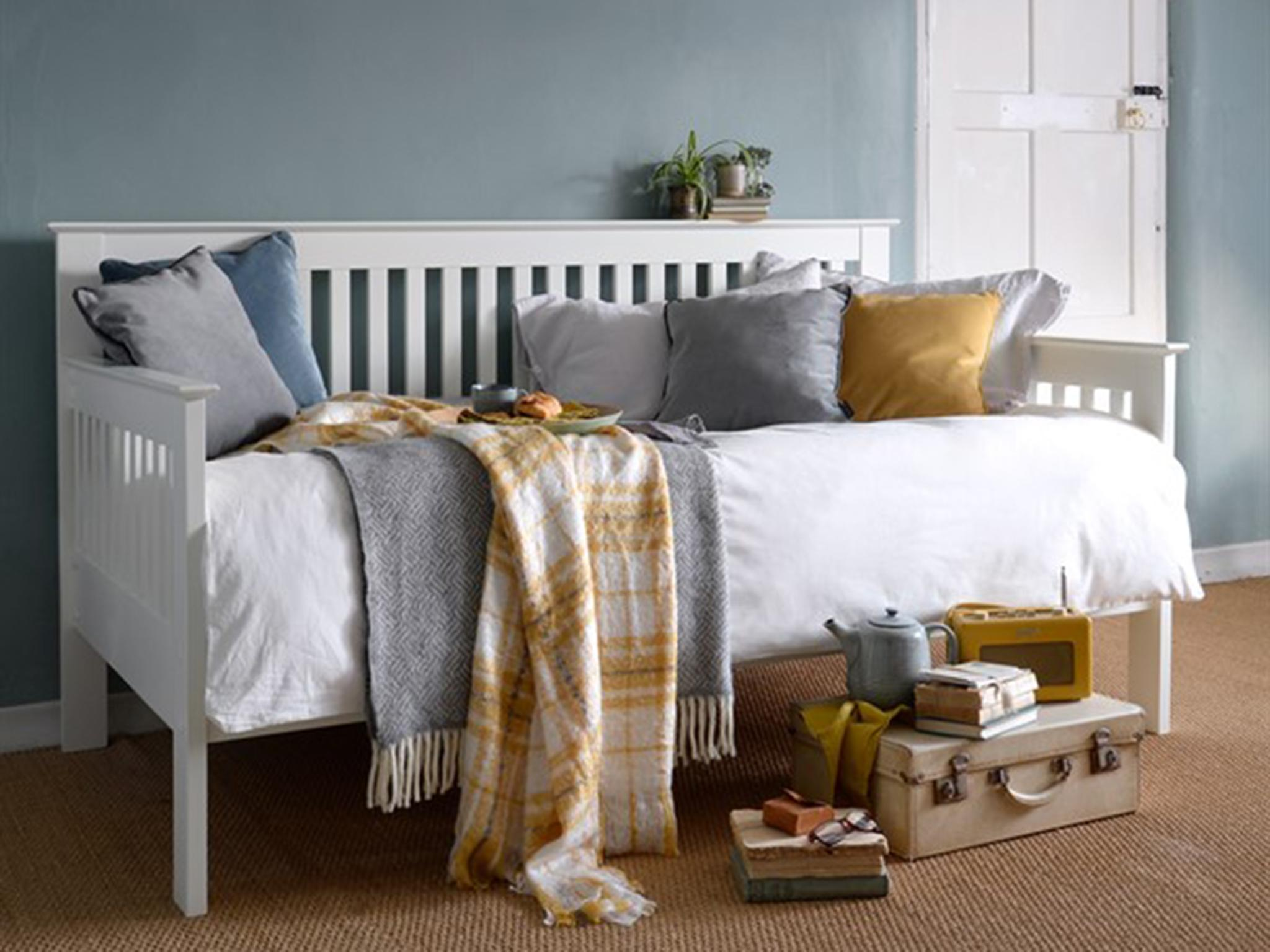 Picture of: 12 Best Day Beds The Independent The Independent