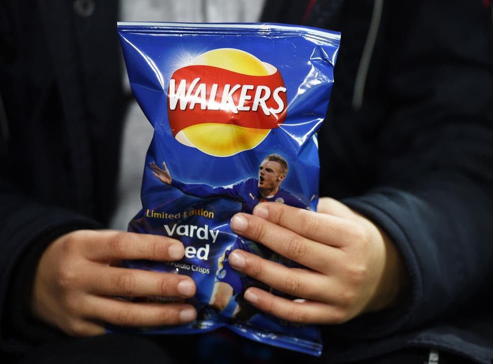 Walkers has launched a scheme to help customers recycle their crisp packets