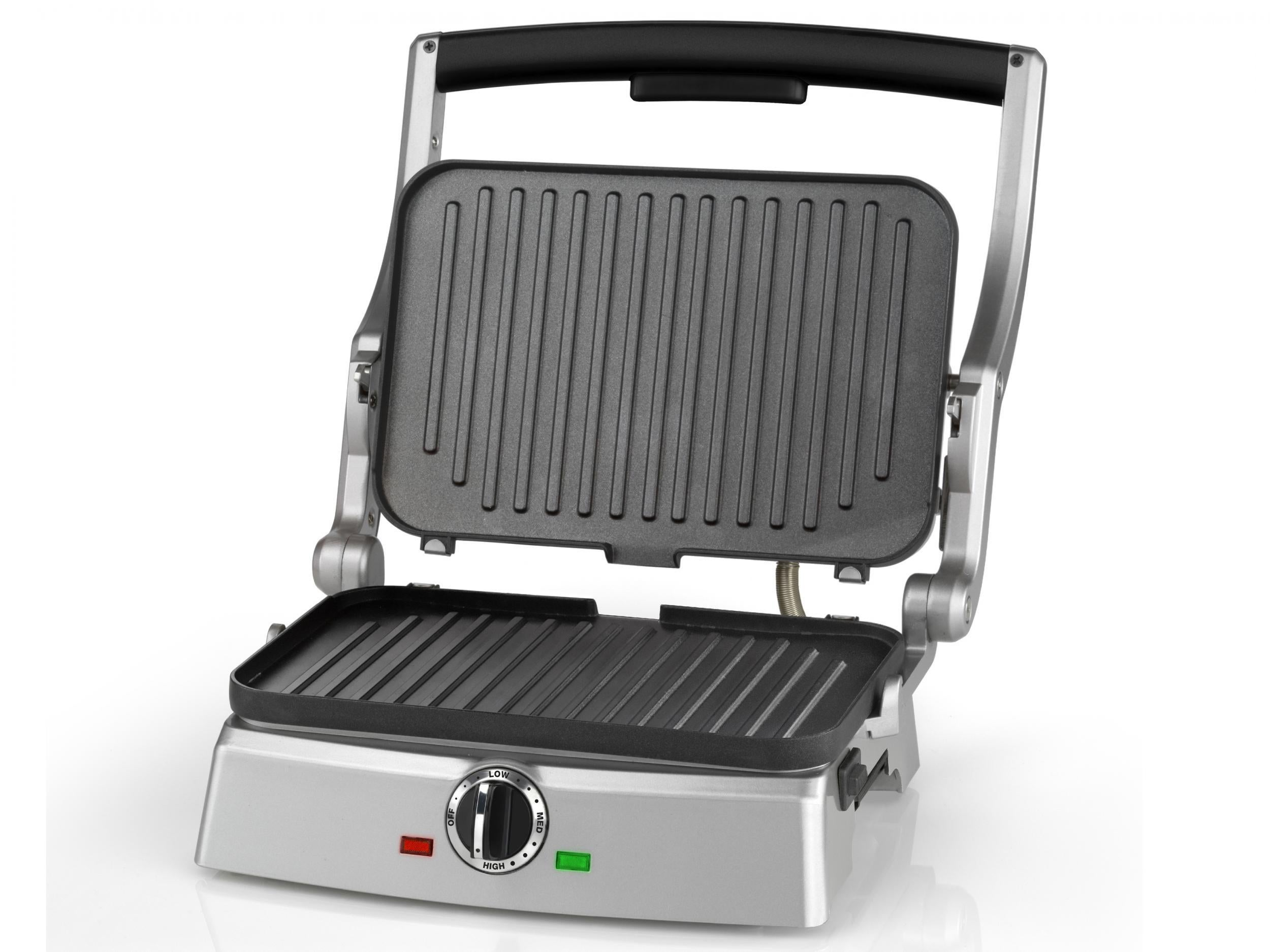 10 Best Sandwich Toasters The Independent Neff Oven Wiring Instructions