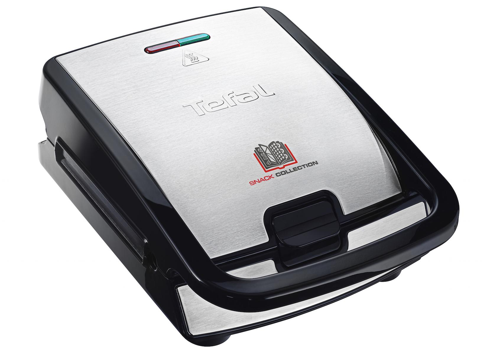 10 Best Sandwich Toasters The Independent Neff Oven Wiring Instructions This